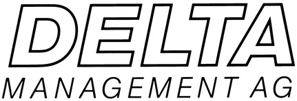 Logo Delta-Management